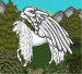 Dream Pegasus